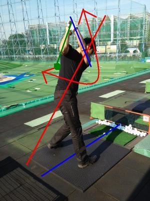 golf001.jpg