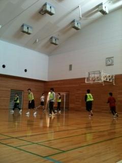 バスケ2011-01−10.JPG